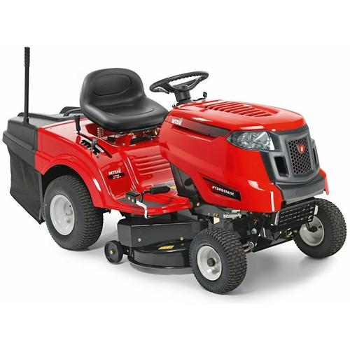 MTD Rasentraktor Smart RE 130 H, 92 cm - 13A771KE600