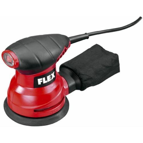 Flex - Exzenterschleifer XS 713