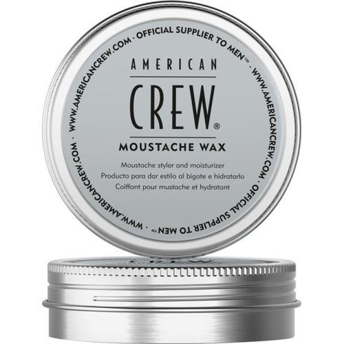 American Crew Moustache Wax 15 g Bartwachs