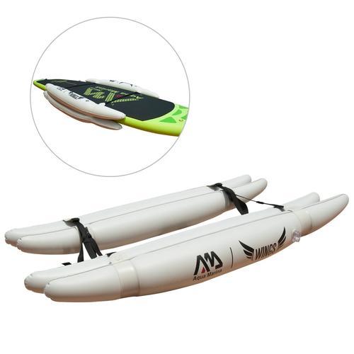 Aqua Marina SUP-Stabilisatoren 2 Stk.