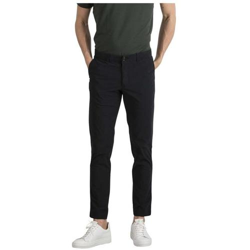 Rrd Pantalone
