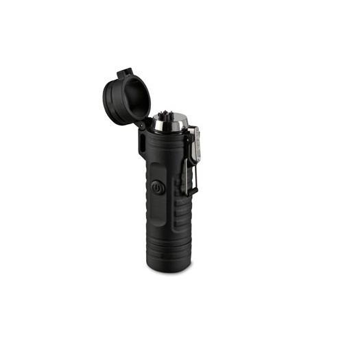 2-in-1-Taschenlampe