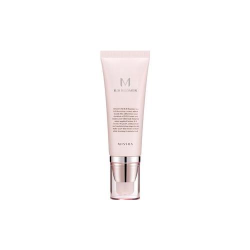 MISSHA Make-up Teint Boomer Boostiing Cream 40 ml