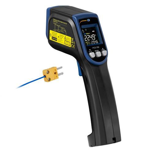 Hygrometer PCE-780