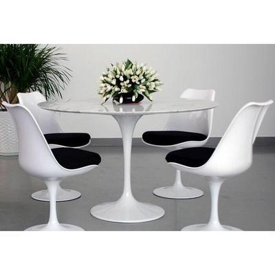 Com Furniture On Dailymail, Over Stock Com Furniture