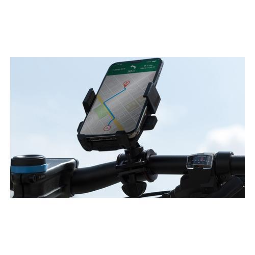 Fahrrad-Handy-Halterung: 1