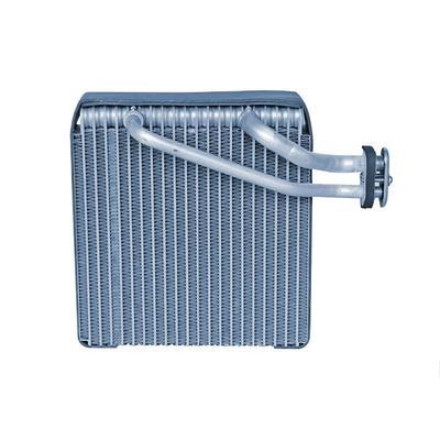 Evaporateur climatisation Frig Air S.p.A. 711.76204