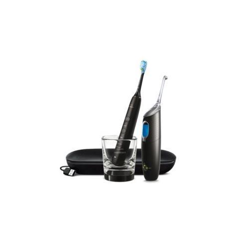 Philips Sonicare Gerät zur Zahnzwischenraumreinigung HX8494/03