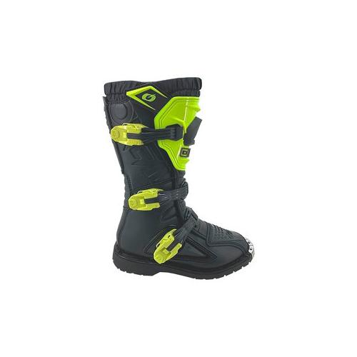 Oneal Rider Pro Youth Stiefel 35
