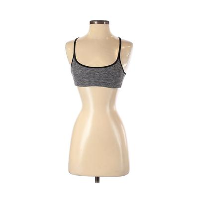 Active by Old Navy Sports Bra: G...