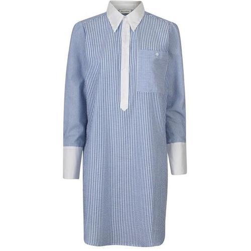 Six Ames Vitas Dress