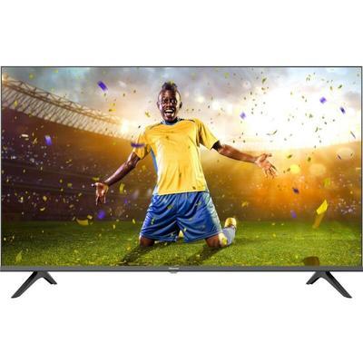 LED-TV 32A5600F -...
