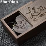 SHANDIAN – clé usb 2.0 en forme ...