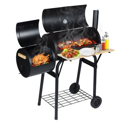 Grand Portable Barbecue Barbecue...