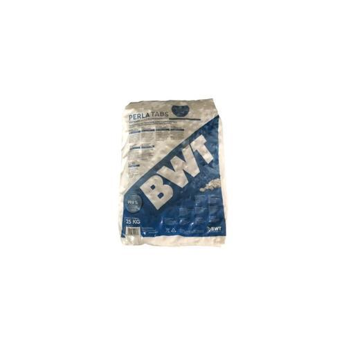 PERLA TABS Salz Regeneriersalz 25 Kg'-'SW12460 - BWT