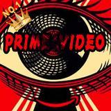 Nouvelle vidéo PrimeNaiFee Joy f...