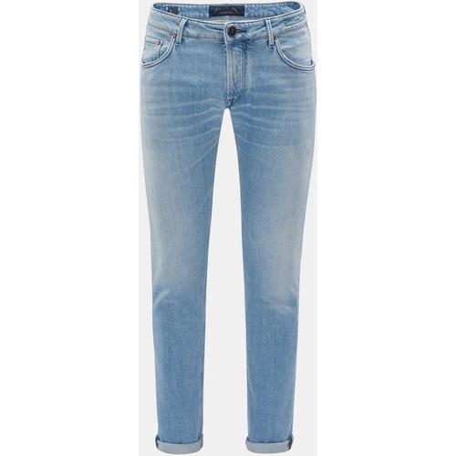 Hand Picked Jeans 'Orvieto Eco'