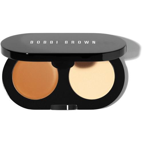 Bobbi Brown Creamy Concealer Kit 12 Golden 1,7 g