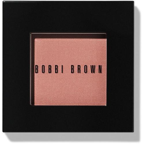Bobbi Brown Blush 17 Slopes 3,7 g Rouge