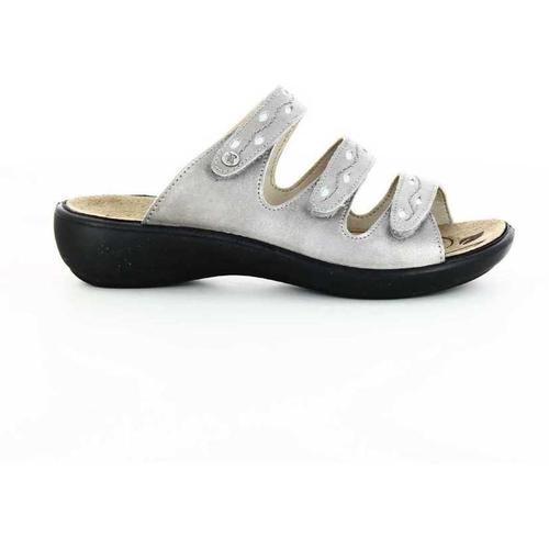 Romika Shoes