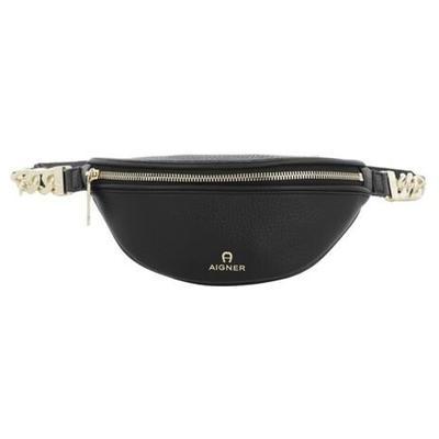 Aigner Fashion Beltbag