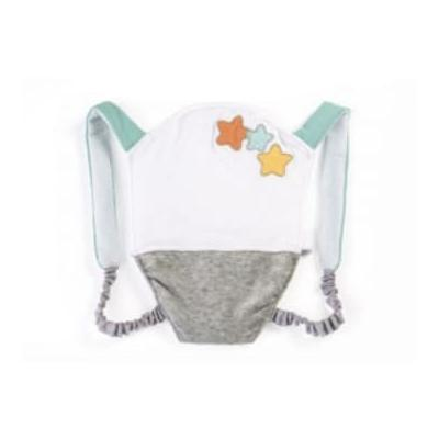 Miniland - Baby Carrier For 38-40 Cm Dolls