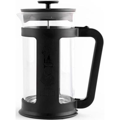 BIALETTI Kaffeebereiter Smart, h...