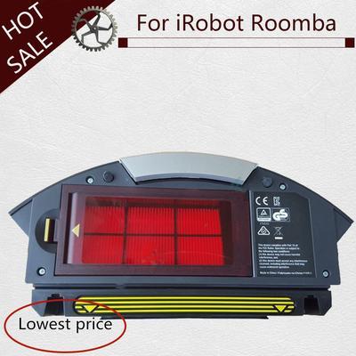 Filtre Hepa pour aspirateur robo...