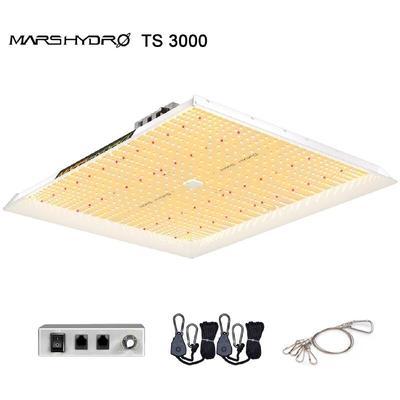 TS 3000W LED élèvent des lumière...
