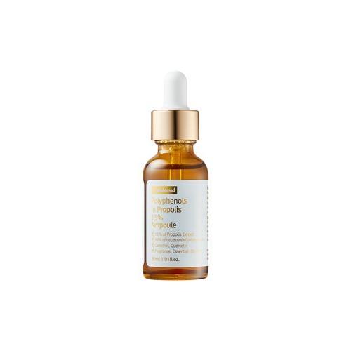 By Wishtrend Gesichtspflege Seren Polyphenols in Propolis 15% Ampoule 30 ml