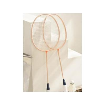Sunnylife - The Badminton Set In...