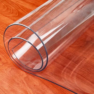 Tapis de Table en PVC, en tissu ...
