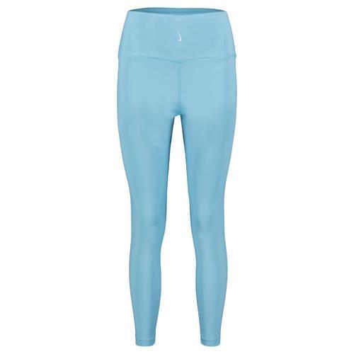 """Nike Damen Hose """"Yoga"""", aqua, Gr. L"""