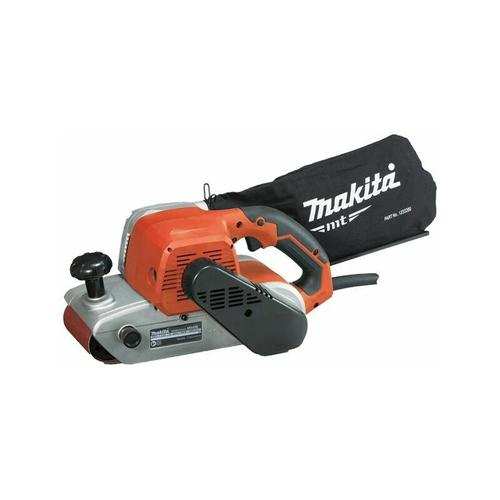 Maktec by Makita - Bandschleifmaschine 940W (Band: 100 x 610 mm) - M9400 -