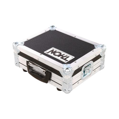 Thon Case RGBLink Mini / Mini+