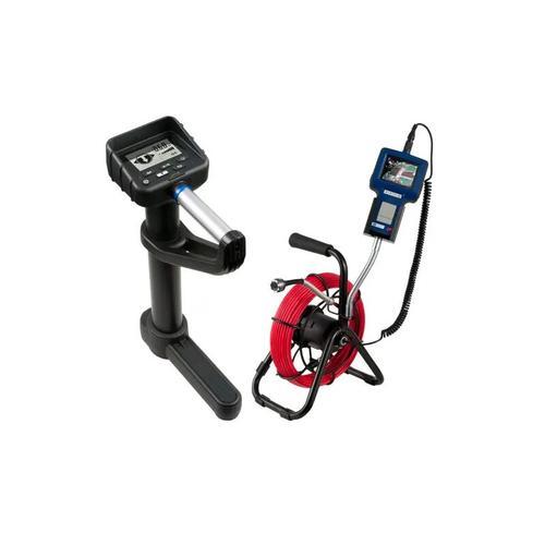 Pce Instruments - Endoskop PCE-VE 380N