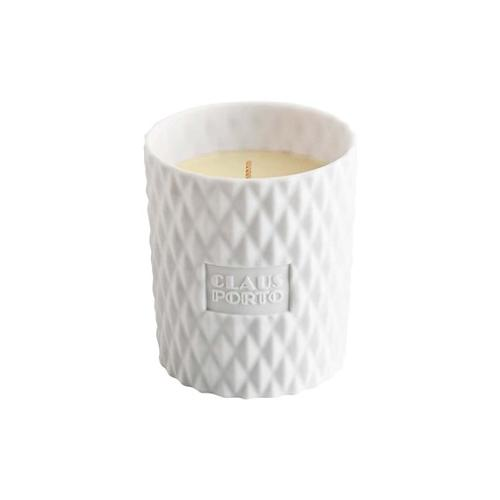 Claus Porto Home Candles Favorito Red Poppy Candle 270 g