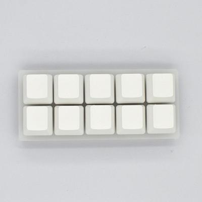 12-clé Usb Programmable Petit Cl...