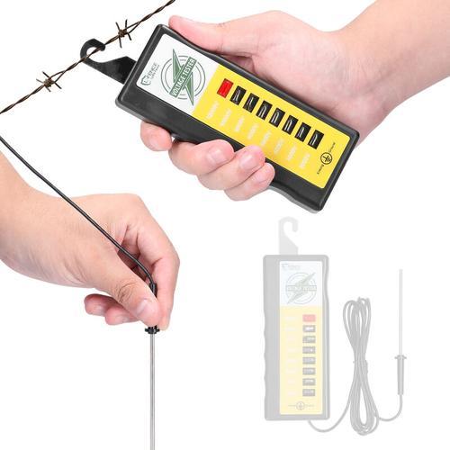 Abdeckung Stuhl High Back Esstisch und elastisch slipcover Restaurant wasserdichte Version