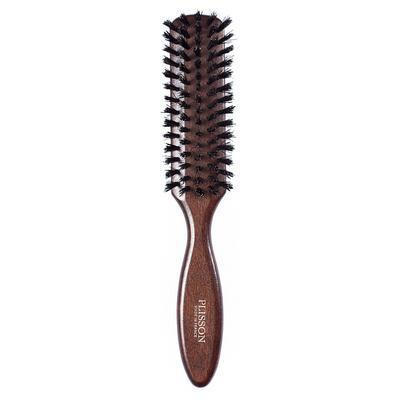 Plisson Brosse à Cheveux Homme -...