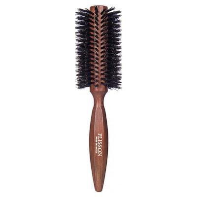 Plisson Brosse à cheveux Brushin...
