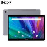 BDF – tablette PC X20 de 10.8 pouces, écran 2560x1600 HD, 4 go de RAM, 64 go de ROM, MTK6797 Deca