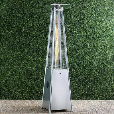 Canyon Patio Heater - Frontgate