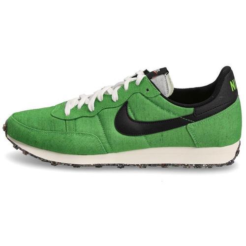 Nike Herausforderer OG