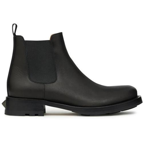 Valentino Valentino garavani beatle boots