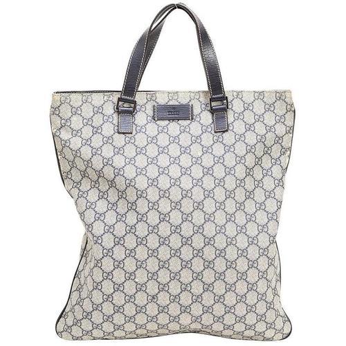 Gucci Einkaufstasche