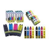 : Pack ESPSON T29 XL Compatible ...