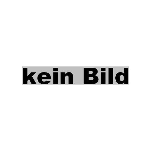 Lifetime Kinderspielhaus Flipper Gartenhaus Spielgerät lichtgrau/blau 186x186 cm