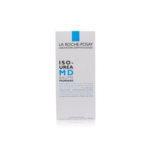 LA ROCHE-POSAY Iso-Urea MD Baume Psoriasis Körperbalsam 100 ml