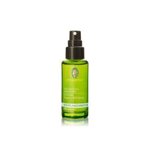 Primavera SOS Spray Bio Körperspray 30 ml